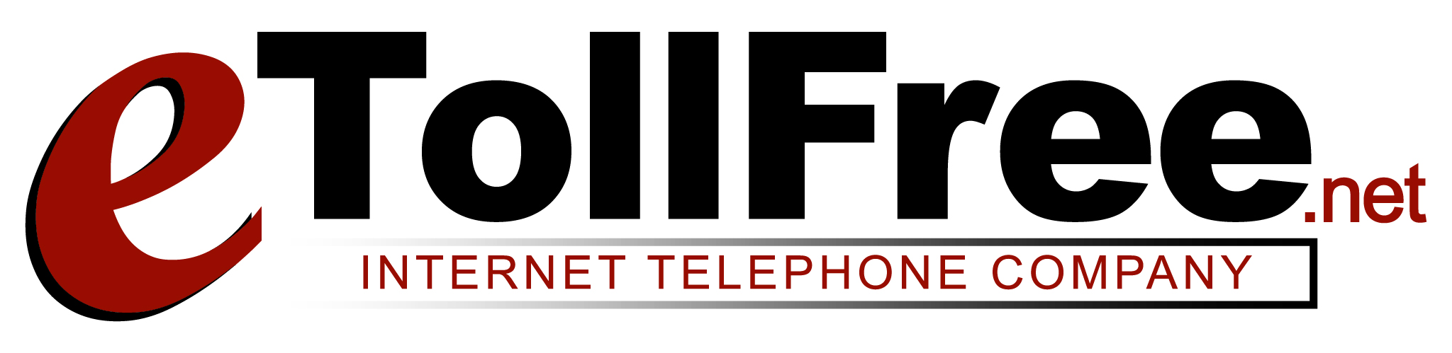 eTollfree Your Internet Telephone Company